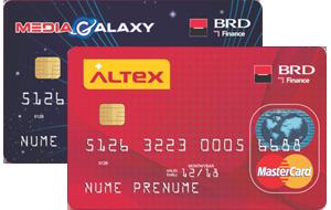 Card de credit alpha bank plati online