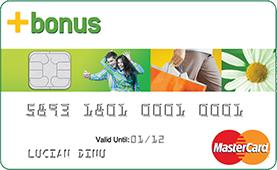 Garanti bank credit online