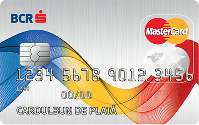 Credit online plata in rate