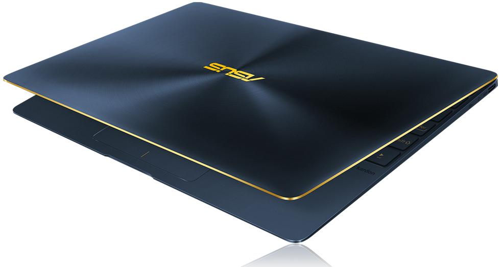 Pubg Intel Hd 620: Laptop ASUS ZenBook 3 UX390UA-GS058R, Intel® Core™ I7